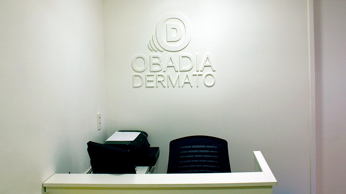 obadiadermato_consultorio_03